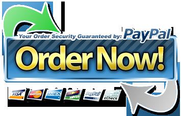 order now NIE number